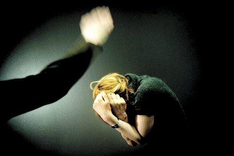 Verdisyn: – Vi kan og skal fortsette å gi de som jobber i skoler og barnehager kunnskap om de viktigste tegnene på vold og overgrep, skriver Erik Oksavik.