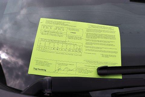 Det kan være smart å sjekke om man trenger dette kortet før bilferien