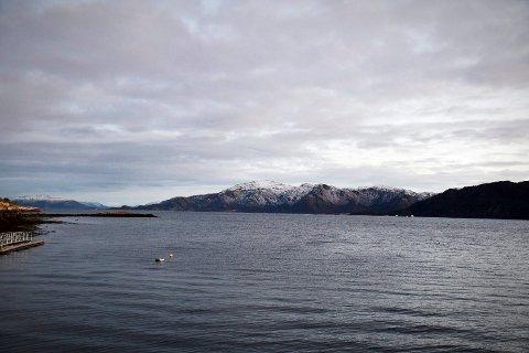 SKJÅSKJÆRET: I kommunestyremøtet av 4. februar vedtok bindalspolitikerne å innvilge søknaden fra SinkabergHansen om ny akvakulturlokalitet i Kjellafjorden. Nå er det kommet krav om lovlighetskontroll av dette vedtaket.