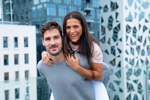 «Funkyfam»-Jørgine Massa Vasstrand forteller i Nettavisen-podkasten «Schendis» at hun og ektemannen Morten Sundli prøvde å tøffe seg med et bilkjøp, men det slo tilbake på dem.