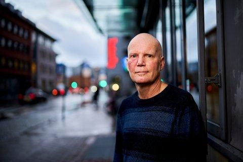Mobbeombudet i Trøndelag fylkeskommune reagerer på brevet fra lærerne ved Charlottenlund skole.