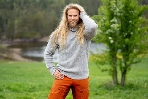 Lasse Matberg (34)