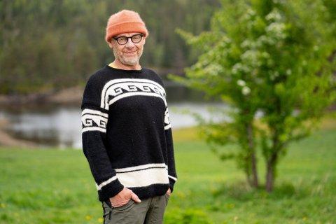 Espen Rustad Thoresen (61)