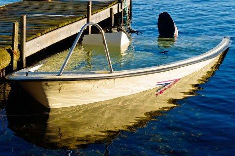Over 13.500 båtskader ble meldt inn i 2020, og det er forventet at det vil bli enda flere i år.