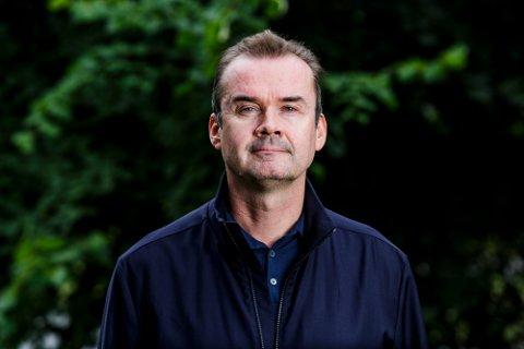 Joacim Solum i barnevernet i Søndre Nordstrand frykter økt rusproblematikk, psykiske lidelser og vold i kjølvannet av pandemien.