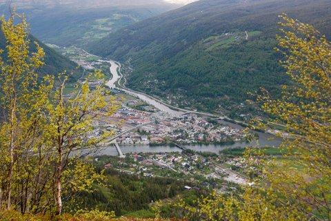 I avisa Norddalen får du hver måned oversikt over solgt og overdratte eiendommer i Vågå, Sel og Dovre kommuner.