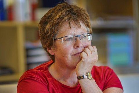 Nå har gründer Trude Wester (55) fått nok av karakteristikkene som ond kapitalist.