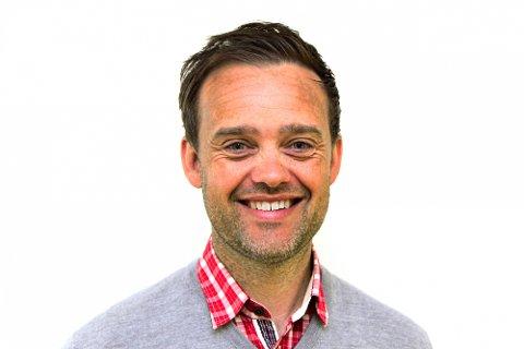 Kommunikasjonsleder i Antidoping Norge, Halvor H. Byfuglien, opplyser at tar rundt 3000 dopingtester i norsk idrett årlig.
