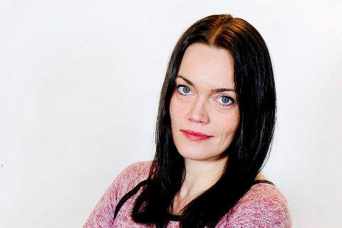 Siri Gulliksen tar permisjon fra jobben i Avisa Nordland i ett år og blir nyhetsredaktør i High North News.