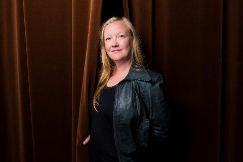 SPENNENDE: Festivalsjef for TIFF, Lisa Hoen, tror det kan komme mange spennende bidrag.