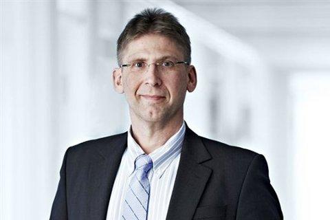 Jan Moström.
