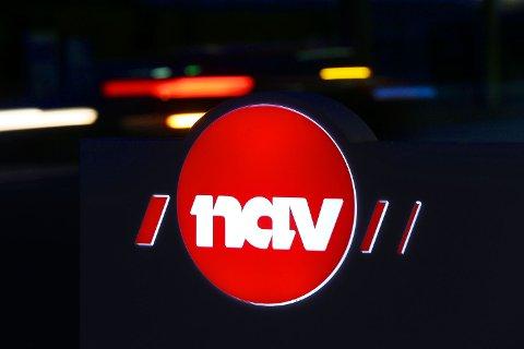 Dømt for bedrageri: En mann fra Namdalen er dømt til fengselsstraff for bedrageri mot Nav.
