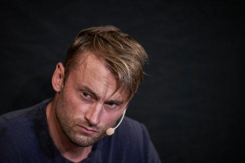 Petter Northug økte inntekten sin i 2019, men formuen har gått kraftig ned.