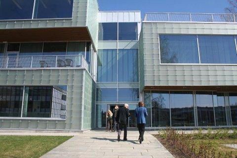 Studentparlamentet i Gjøvik mener fusjonsvedtaket med Samskipnaden i Trondheim kom uten at konsekvensene er godt nok utredet. Illustrasjonsbilde