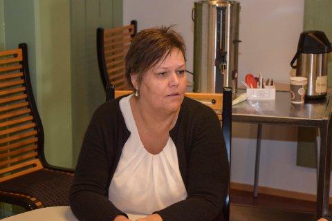 - Rådmannen vurderer det som vesentlig å sikre likebehandling innenfor ulike tjenester, skriver kommunalsjef Lisbet Kjøniksen i saksframelgget til tirsdagens formannskapsmøte i Østre Toten.