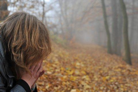 DIALOG: – La oss pårørende få komme i dialog med behandler som samtaler med våre nære syke. Gi oss i hvert fall en sjanse, skriver artikkelforfatteren.