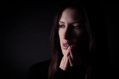 Susann Sørum har et meget nært forhold til Kari Bremnes sitt låt-univers.
