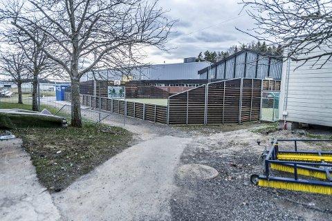 Etterlyser bedre samarbeid: Mange idrettslag i Ski savner bedre samarbeid med kommunen, og det blir lovet en endring.