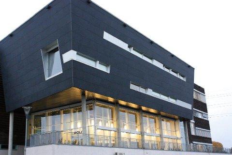 KLAGE: Oppegård kommune forbereder en klage hvor de argumenterer for at Ski må bli ett av hovedsetene i Øst politidistrikt.