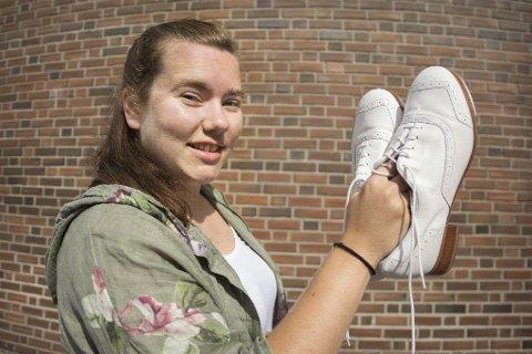 Tekst og foto: Kari Kløvstad