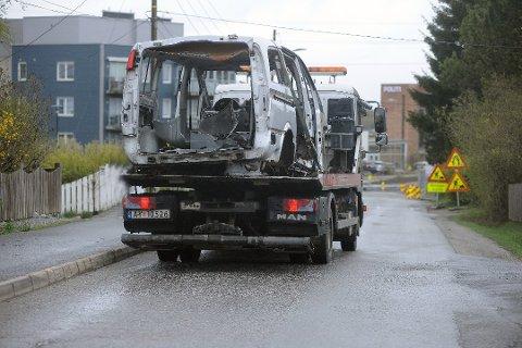 I det siste har du kunnet lese om bilvrakene som endte med bort-tauing i Ski i Østlandets Blad. Dette er langt fra den eneste tingen folk i Follo og i landet forøvrig krangler om. Men ekspertene har råd.