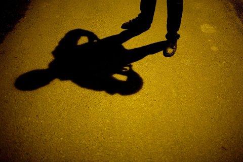 DØMT: En 63-åring fra Larvik-distriktet er dømt for å ha brutt besøksforbudet mot ekskjæresten sin en rekke ganger. (Illustrasjonsfoto)