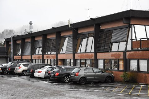 FÅR KRITIKK: En klage fra en beboer er nå inne til behandling hos Fylkesmannen i Vestfold og Telemark.