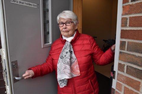 EPISODE: Artikkelforfatteren diskuterer norsk skolepolitikk etter at Norunn Lemberget ble utsatt for vold av en unggutt sist uke. – Denne praksisen skyver enhver korreks til side av frykt for foreldrenes reaksjon og mulige hevn gjennom søksmål, skriver Steinar Larssen.