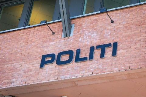 Politiets responstid har økt siden nærpolitireformen ble innført i 2016, viser nye tall.