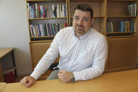 KRITIKK: Det er kommet meldinger om flere kritikkverdige forhold innen rus og psykisk helse i Grue. Nå ber kommunedirektøren om at fylkeslegen fører tilsyn og kommer med en rapport.