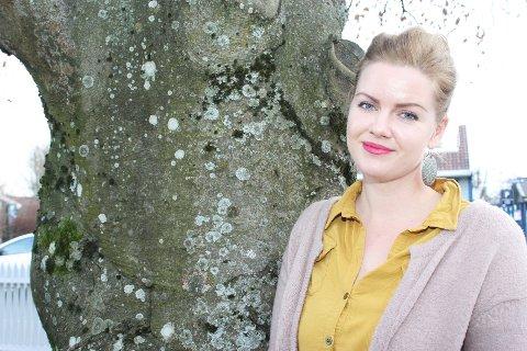Isabelle Victoria Borgenvik vil hjelpe mennesker i nød. Derfor pakket hun noen ting, reiste til Hellas og brukte sin ferske sykepleierkunnksaper som best hun kunne. Det har endret henne for livet.