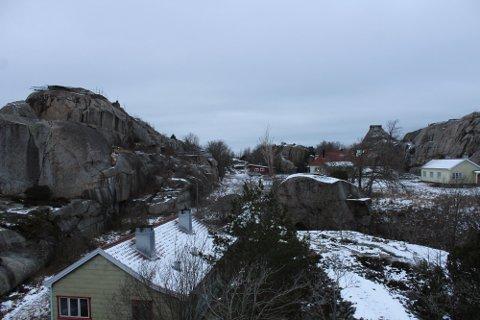 Planene i Torås leir på Tjøme har skapt konflikt over lengre tid. Nå har Statsforvalteren sagt sitt, og det er endelig.