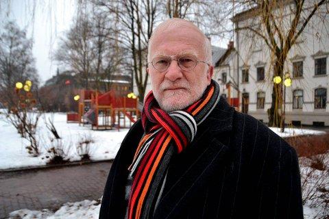 – Forekomsten av influensaliknende sykdom i landet er på middels nivå og stadig økende, forteller kommuneoverlege Bjørnar Nyen. Folkehelseinstituttet regner med at det vil være mange snufsete og febersyke i ukene framover.