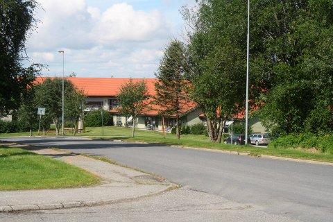 Skautun: Rakkestad Senterparti inviterer til åpent møte.
