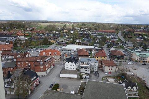 UNDER ETABLERING: Rakkestad kommune er i ferd med å opprette et boligkontor. Her skal ansatte som jobber med boligspørsmål og ansatte som arbeider med velferdstjenester samordnes i større grad enn i dag.