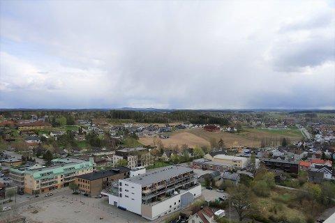 Rakkestad kommune får 1,3 millioner kroner av Viken Fylkeskommune som følge av korona-situasjonen.