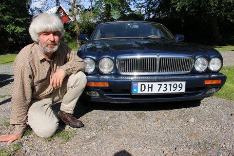 Halvor Hartvig (62)