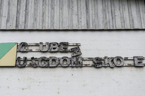 VEDLIKEHOLD: Kommunale bygg forfaller. Er et kommunalt foretak løsningen på problemene? Illustrasjonsfoto