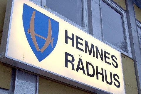 Hemnes kommune vil fortsette samarbeidet med Helgeland krisesenter i Mosjøen, og takker nei til tilbudet fra Rana.