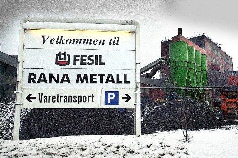 Opplysninger: Bostyrer sier de leter etter opplysninger fra Fesil AS, som nå er tvangsoppløst. Arkkivfoto: Øyvind Bratt