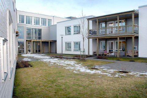 Politikerne i Hemnes kommune sa ja til regler i samsvar med lovverket.