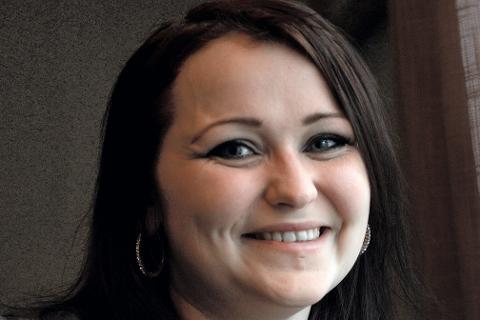 Veronica Isabel Pedersen fra Rana har fått fritak fra sine verv innen fylkespolitikken i Nordland på grunn av flytting til Trøndelag.