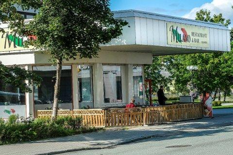 Milano restaurant og bar får kritikk for dårlige arbeidsforhold i en tilsynsrapport fra Arbeidstilsynet. I mai måned jobbet en ansatt hele 27 dager i strekk uten en fridag.