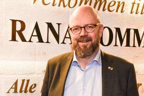 Ordfører Geir Waage vil nå ta grep og sørge for at det blir dialog mellom rådmannen og UL Daggry, slik kommunestyret har vedtatt.