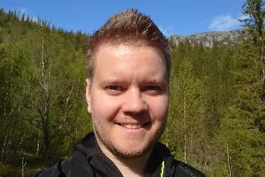 Joachim Hjartøy, Rana Høyre