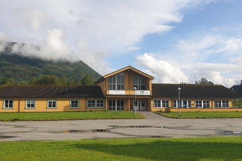 Etter mange års drift er det nå korken på døra for Korgen Vertshus As. Det er åpnet konkursbehandling i selskapet etter flere år med driftsunderskudd.