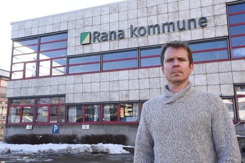 – Det er foreløpig rekruttert en ny fastlege som åpner 0-liste fra og med 1. november i år, opplyser kommuneoverlege i Rana, Frode Berg, i sin tilbakemelding til Statsforvalteren i Nordland.