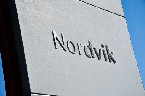 ETABLERER SIN TREDJE FORETTNING I RANA: – Helgeland er et spennende område i vekst, sier daglig leder i Nordvik CAR AS, Daniel Rise.