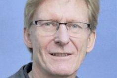 Terapi – eller sjelesorg?: Foredrag ved Lars J. Danbolt på Moelv kirkesenter torsdag klokka 19.