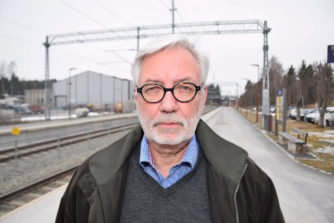 Jan Ove Andersen